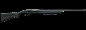affinity-semi-auto-shotgun
