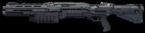 H5G_Render_Shotgun